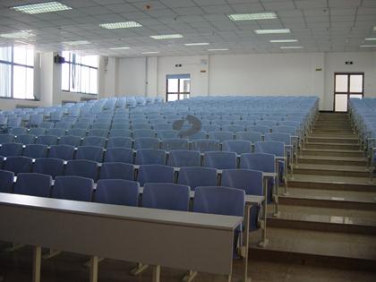 西北工业大学项目