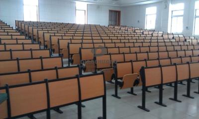 勒流小学项目 学生课桌椅