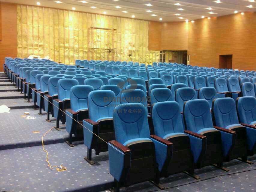 广州苏宁电器总部项目